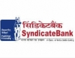 20-syndicatebank-logo