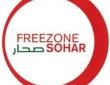 port-sohar-logo