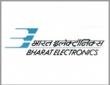 bharat-electronics-logo