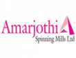 amarjothi