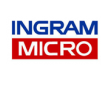 ingram_micro-top3