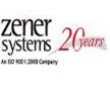 Zener Systems Pvt Ltd
