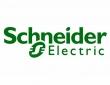 Sheider Electronics