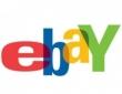 ebay-logo-716-90_302_x_302-300x300